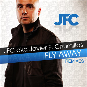 Fly Away Remixes 2011