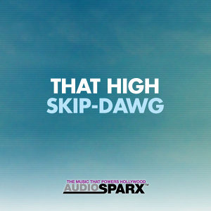 That High