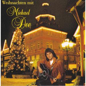 Weihnachten mit Michael Dee