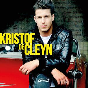 Kristof De Cleyn