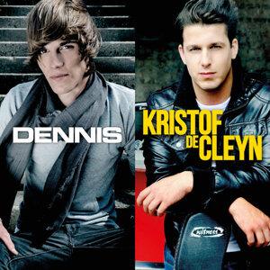 Dennis / Kristof De Cleyn