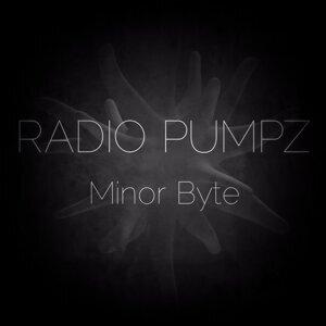 Minor Byte