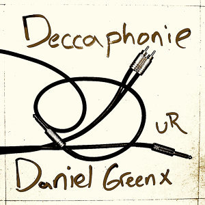 Deccaphonie