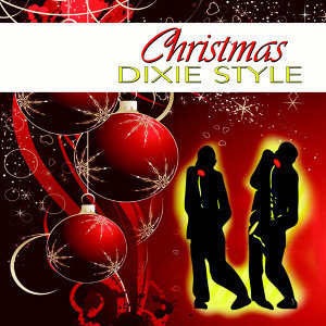 Christmas - Dixie Style