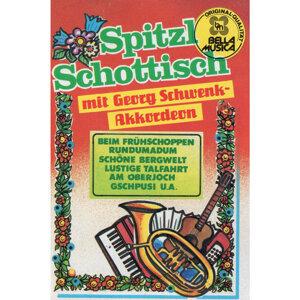 Spitzl Schottisch