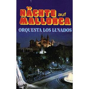 Nächte auf Mallorca