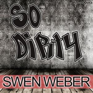 So Dirty