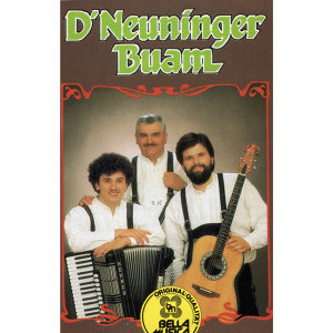 DNeuninger Buam