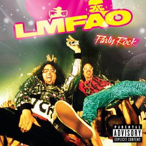 Party Rock - Explicit Version