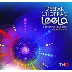 Deepak Chopra's Leela (狄巴克喬布拉的冥想)