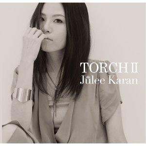 Torch2