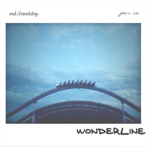 Wonderline