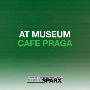 At Museum