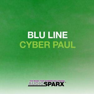 Blu Line