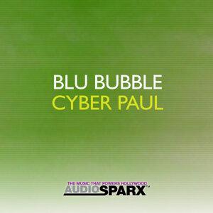 Blu Bubble