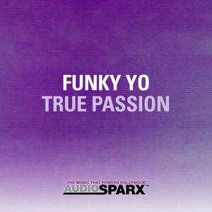 Funky Yo