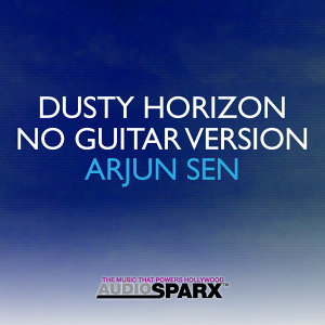 Dusty Horizon No Guitar Version