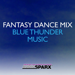 Fantasy Dance Mix