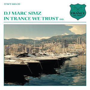 In Trance We Trust 018