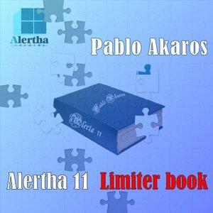 Limiter Book