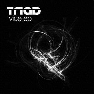 Vice EP