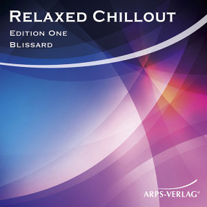 Relaxed Chillout