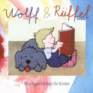 Wolff & Rueffel