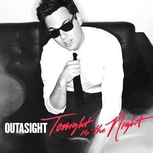 Tonight Is The Night