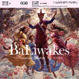 BaLiwakes(巴力瓦格斯)