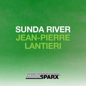 Sunda River