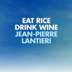 Eat Rice Drink Wine