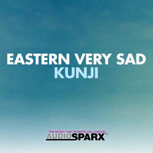 Eastern Very Sad