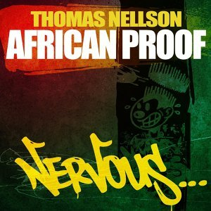 African Proof