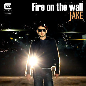 Fire On the Wall