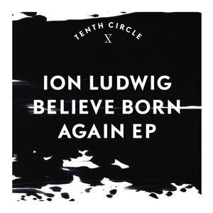 Believe Born Again EP