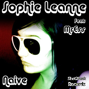 Naive [feat. Mr Ess]