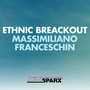 Ethnic Breackout