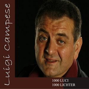 1000 Luci / 1000 Lichter