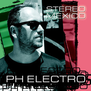 Stereo Mexico