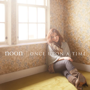 Once Upon A Time (懷舊時光)