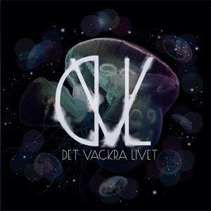 Det Vackra Livet (美麗人生樂團 同名專輯)