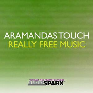 Aramandas Touch