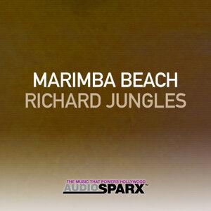 Marimba Beach