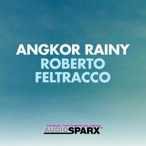 Angkor Rainy