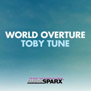World Overture