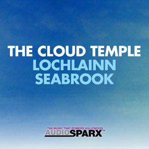 The Cloud Temple