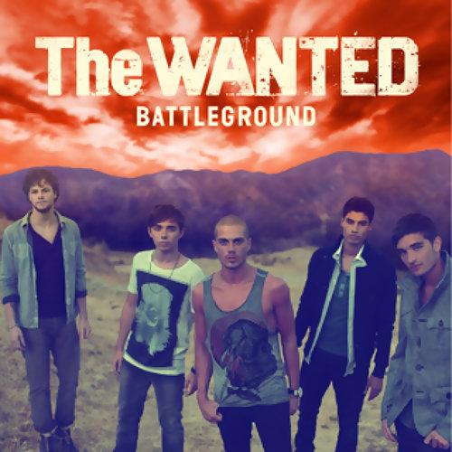 Battleground - Deluxe Edition
