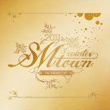 2011 SMTOWN Winter-The Warmest Gift