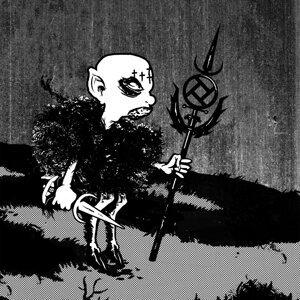Black Heksen Rise