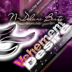 Vehement Desire